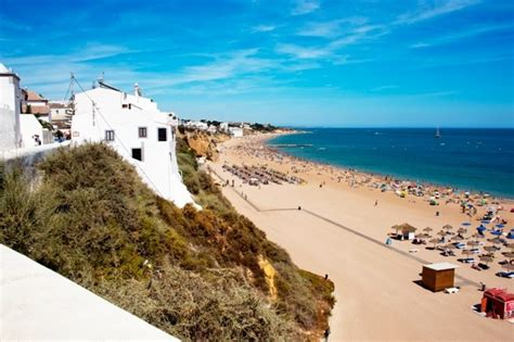 portugal and spain reign as cheapest holiday spots holiday prices fall in spain and portugal aol uk travel