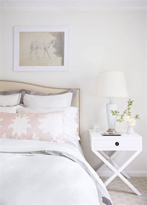 pinterest white bedroom soft white bedroom decor pictures photos and images for