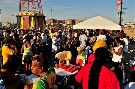 Coney Island Detox Phone Number by Coney Island Reggae Events Yelp