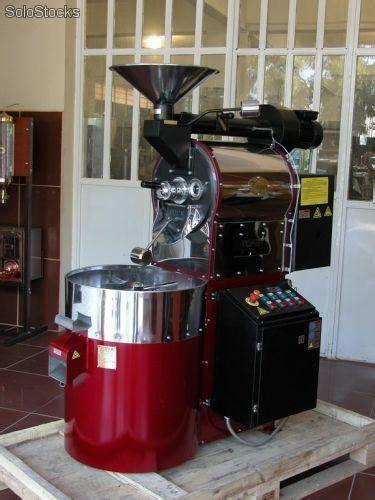 tostadores de cafe tostadora de caf 233 de 5 kgs al por mayor