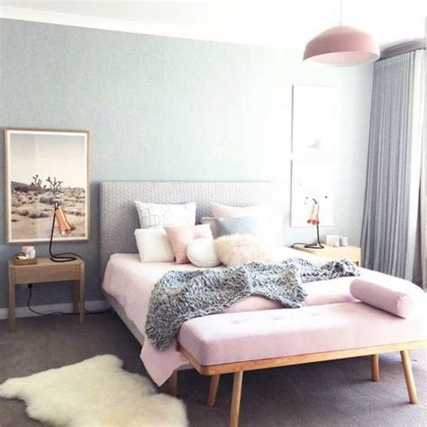 pink and gray bedroom pictures 25 best ideas about blush bedroom on bedroom