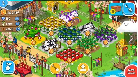 download game top farm mod apk farm away idle farming mod apk android free download