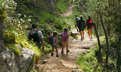 ladari di montagna relax in montagna per una vacanza green il portale per