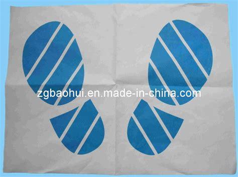 china paper car floor mats china ldpe disposable car