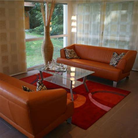 unique living room decorating ideas unique living room decorating ideas interior design