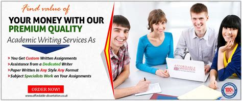 dissertation writers for hire dissertation writers hire