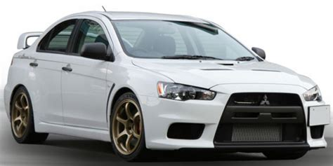 mitsubishi modified wallpaper mitsubishi lancer evolution modified wallpaper