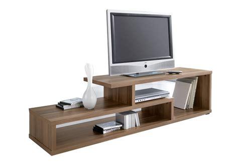 mueble moderno para tv plasma muebles para tv plasma modernos trendy mueble para tv