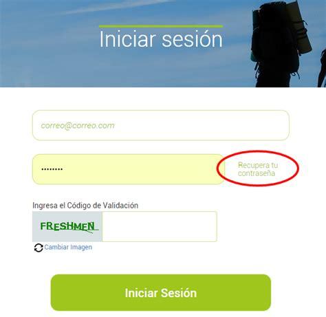 consultar mi estado de cuenta individual ivss www ivss como saber el estado de cuenta de un pensionado
