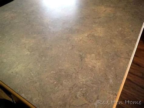 Faux Granite Countertops Cost 25 Best Ideas About Countertop Makeover On