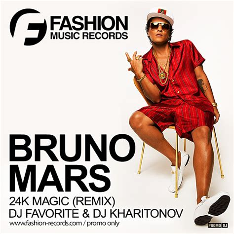 download mp3 bruno mars 24k magic bruno mars 24k magic dj favorite dj kharitonov radio