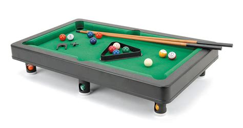 Toys R Us Pool Table by Toys R Us Mini Pool Table 28 Images Discount Pool