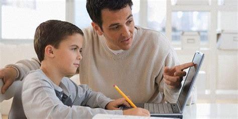 Ilustrasi Perhitungan Tabungan Pendidikan Anak perkembangan teknologi menunjang pendidikan anak merdeka