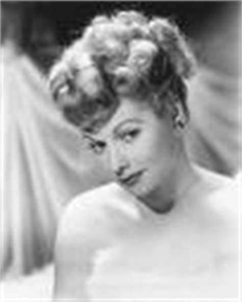 lucille ball death lucille ball photo dead lucille ball picture death fhoto