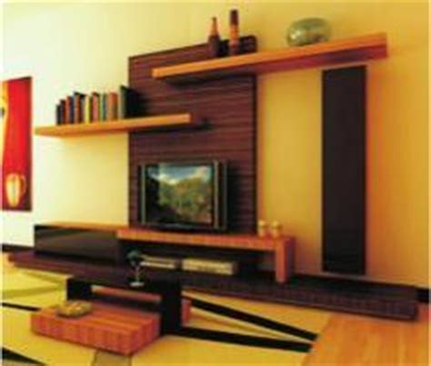 Home Interior Design Tv Shows by Tv Stand In Navi Mumbai Television Stand Dealers