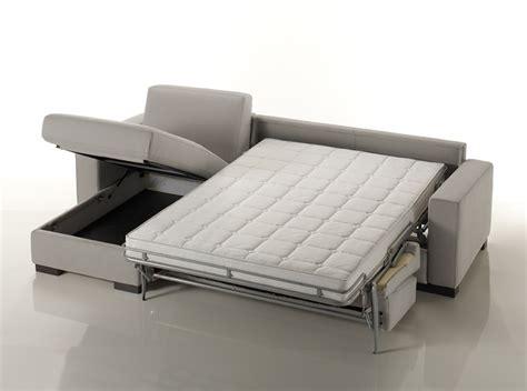 Italian Corner Sofa Bed Italian Corner Sofa Bed Leather Corner Sofa Beds Uk Purobrand Co Thesofa
