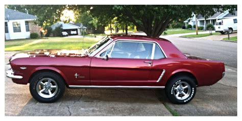 how to sell used cars 1964 ford mustang seat position control 1964 ford mustang overview cargurus