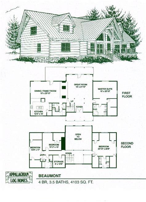 dakota hybrid timber and log home floor plan 42 best standard model floor plans images on pinterest