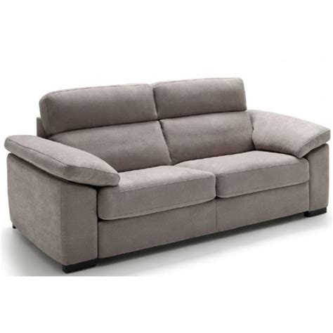 sofas cama italiano sof 225 cama premium sistema italiano mubeko