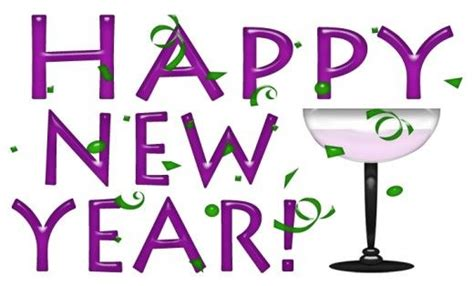Happy New Years Clip by 77 Free Happy New Year Clipart Cliparting