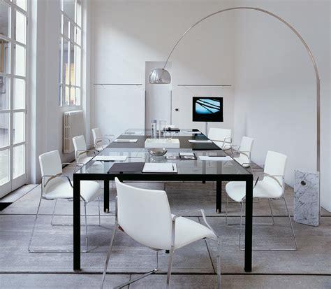 Ikea Bathroom Storage Ideas konsepti public areas progetto