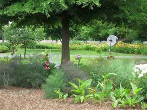 Kentucky Botanical Gardens Owensboro Kentucky Pictures Genuine Kentucky