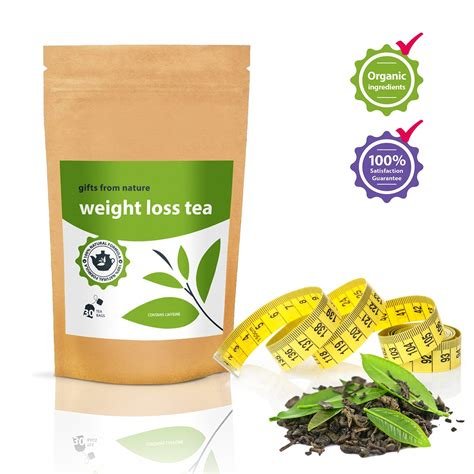 a weight loss tea weight loss slimming tea
