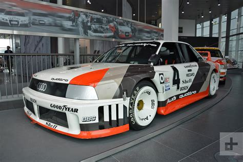 audi museum audi official museum highlights history pictures