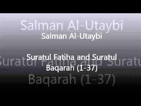 download mp3 quran salman al utaybi salman al utaybi surah noor 1 57 amazing recitation
