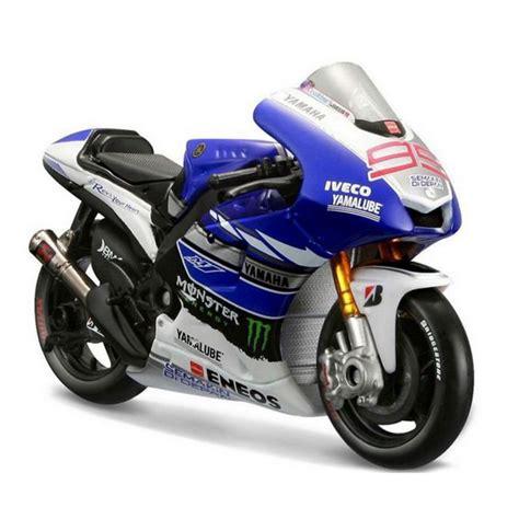yamaha factory racing motorsiklet  tl kdv