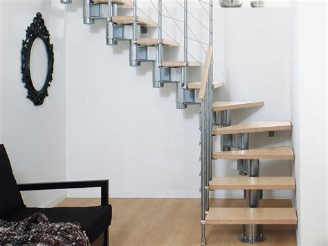 ringhiera leroy merlin escaleras line pixima de fontanot escaleras