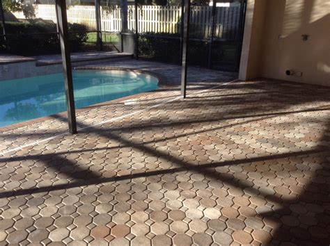 best patio pavers best patio pavers brick pavers ta florida brick paver