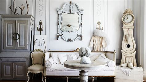 gustavian style decorating say hej to simple beauty andrea maaseide design