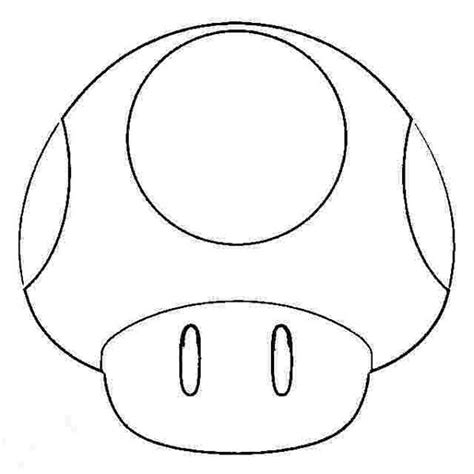 super paper mario free coloring pages art coloring pages