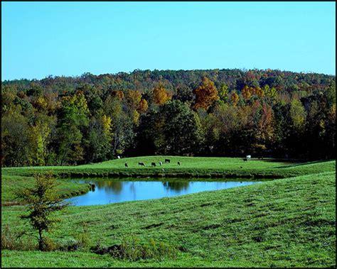 kentucky landscape flickr photo