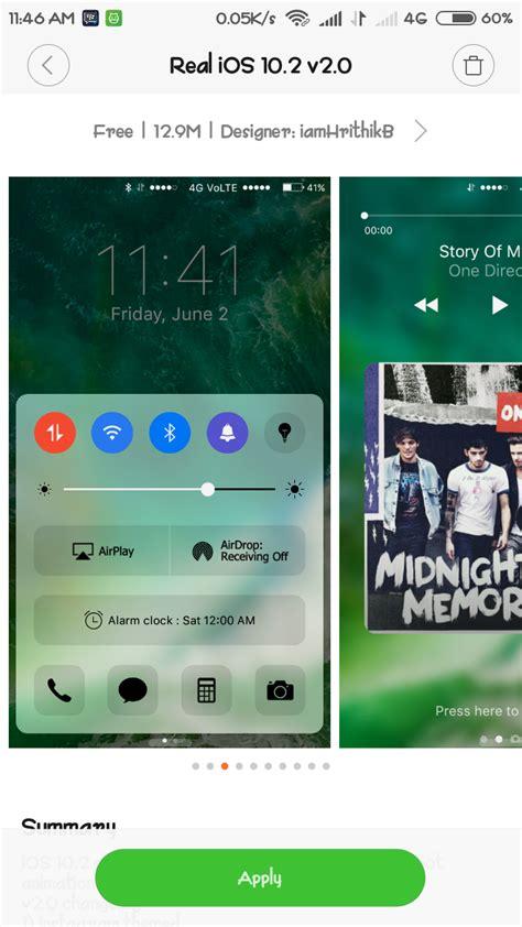 kumpulan themes xiaomi kumpulan tema seri handphone lain untuk handphone xiaomi