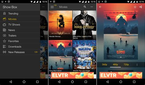 apk apps showbox 20 best to for free in hd 2017