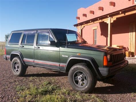 mail jeep cherokee purchase used 1995 jeep cherokee right hand drive rhd