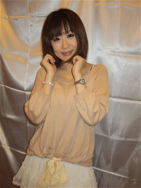 Nana Aoyama by Img 0518 青山菜々ちゃんイベントしゅ りょう