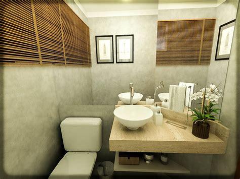 lavabo que es reforma r 225 pida de lavabo limaonagua