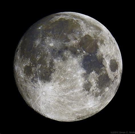 Blue Nasa image gallery nasa blue moon