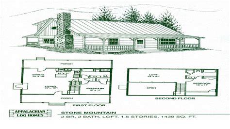log cabin with loft floor plans log cabin floor plans with loft rustic log cabin floor