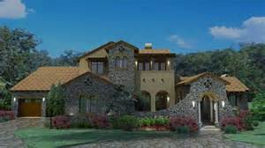 Tuscany House Plans Tuscan House Plans Old World Charm And Simple Elegance
