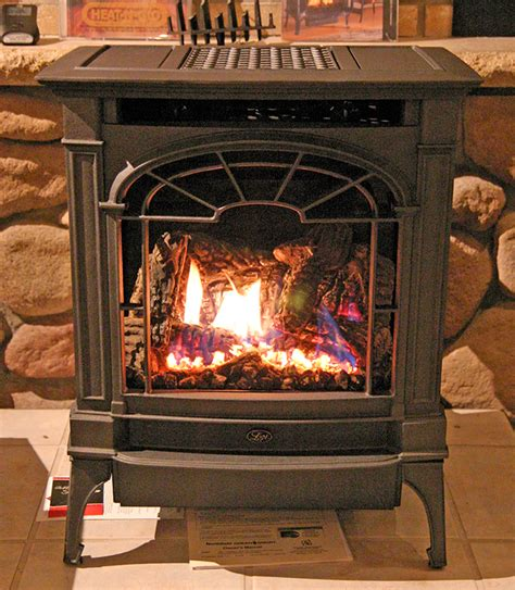best wood burning stoves topeka ks holton ks premium
