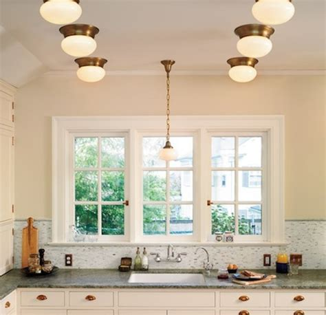 brilliant lights website brilliant amusing replace recessed light with pendant home