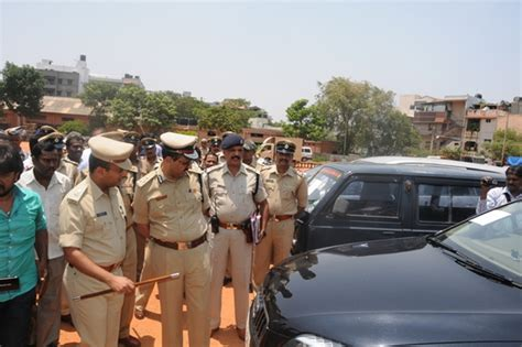 india karnataka bangalore news photo karnataka cops may go on strike jittery govt tries to