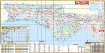 nw florida map map of northwest florida deboomfotografie