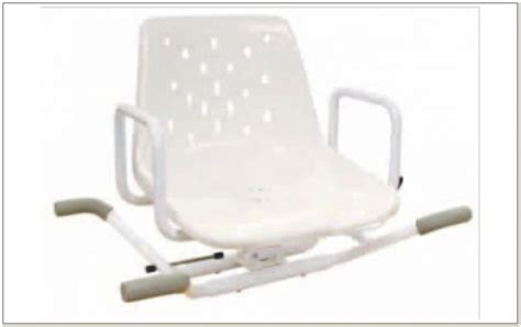bathtub seat for elderly bath seats for the elderly chairs home decorating