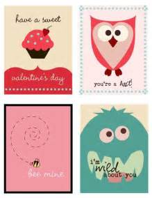 Fr/free Printable Valentine Day Coloring Pages » Ideas Home Design