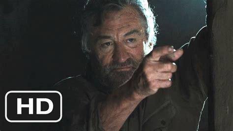 film jason statham clive owen killer elite 2011 movie theatrical trailer hd robert